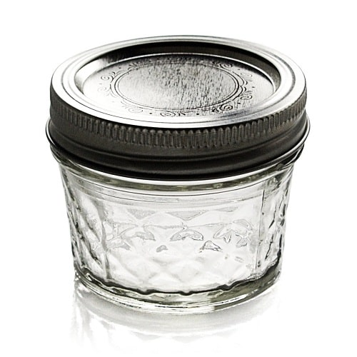 Top 10 Baby Food Jars Review