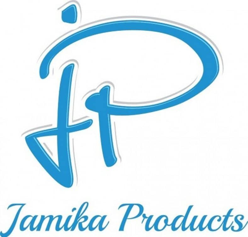 Jamika Products Best Silicone Bibs with Food Pockets Review 8