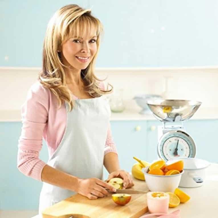 NUK Baby Food Maker Review 3