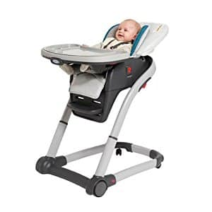 Infant Body Support